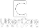 Urban Core Logo
