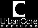 Urban Core Logo
