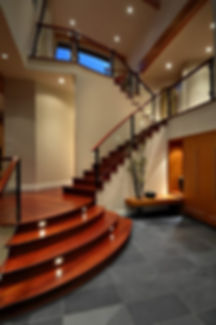 11-Armada-House-Residence-Arbutus-Rd-Vic