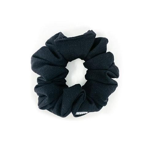 Stay Classy - Hair Scrunchie