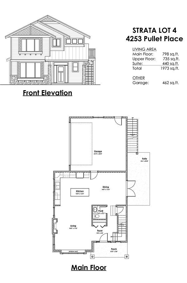 4253-Pullet Place Lot 4 MAIN floor1.jpg