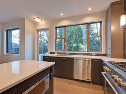 Hewlett Estates kitchen 3
