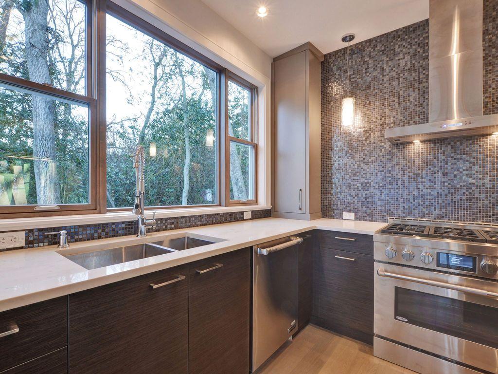 Hewlett Estates Prep