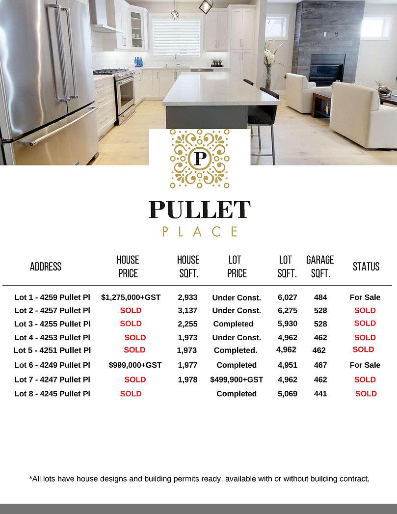 Pullet Flyer-2.jpg