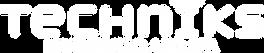 Techniks Logo_white.png