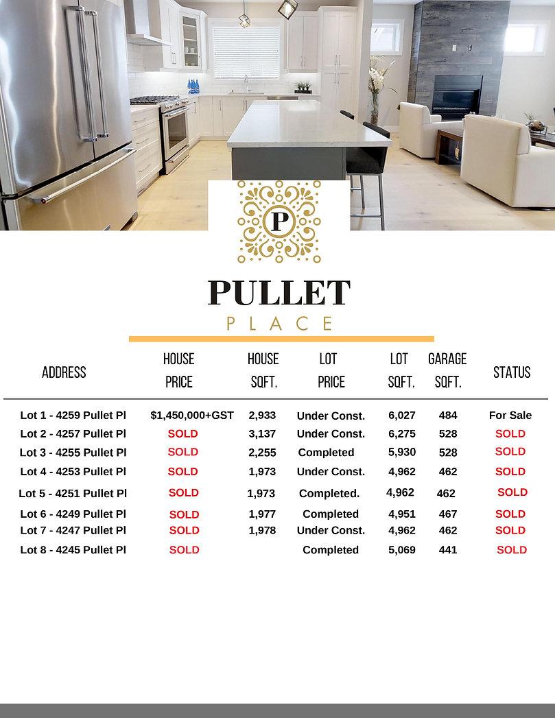 Pullet Place flyer-2.jpg