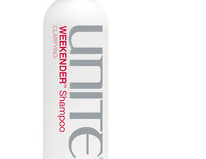 Luv Salon's Favorite Products For January!