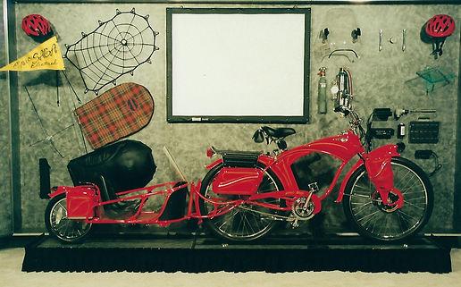 bike_trailer_accessories_CROPPED.jpg