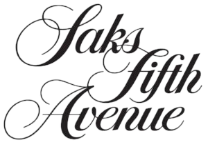 Saks_Fifth_Avenue_Logo-300x216_edited.pn