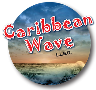 caribean wave logo.png