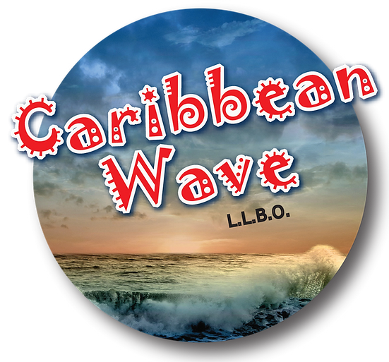 caribean wave logo.png