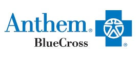 anthem_blue_cross_image.jpg