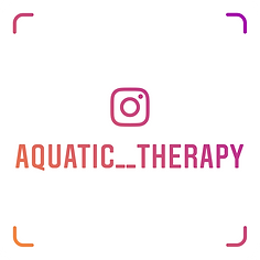 aquatic__therapy_nametag.png