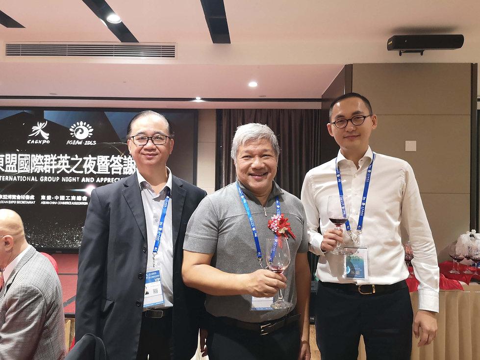 WeChat Image_20190924160724-.jpg