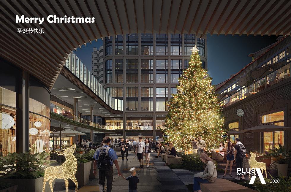 20201217_Christmas at Shuion.jpg