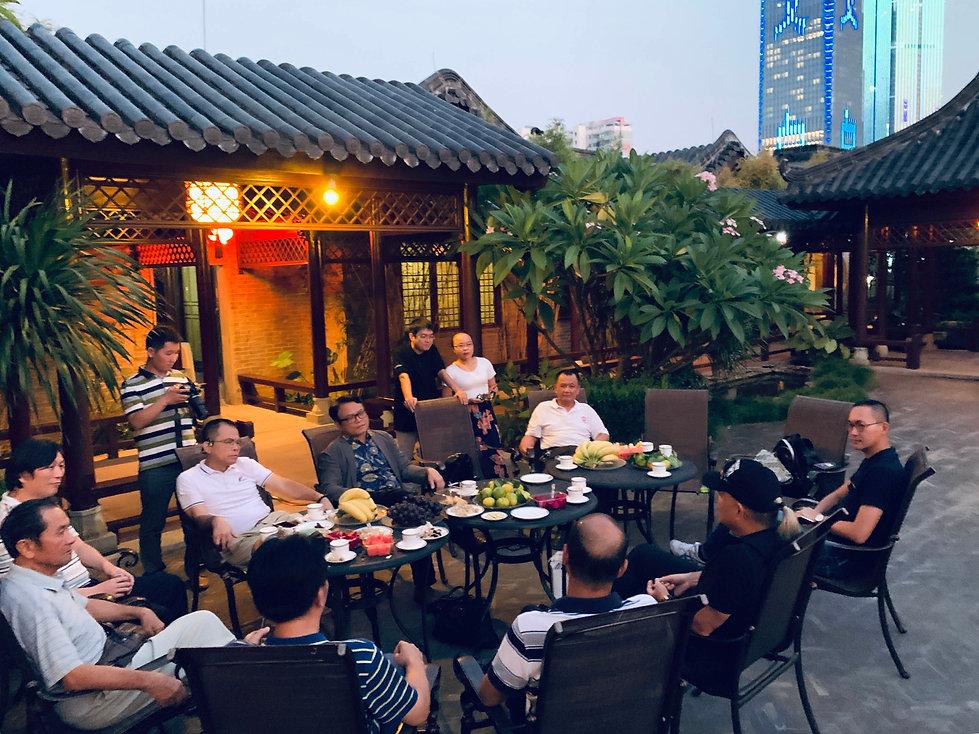 WeChat Image_20190924160920-.jpg