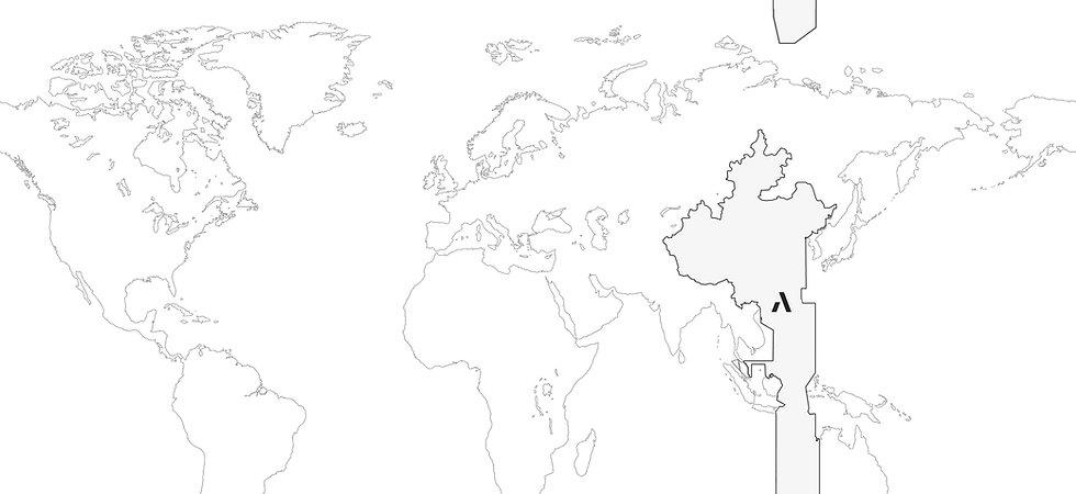 +8 mapping.jpg