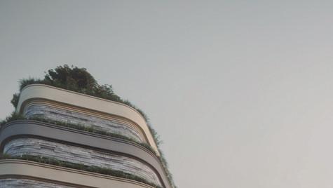 Wenzhou SCPG InCity