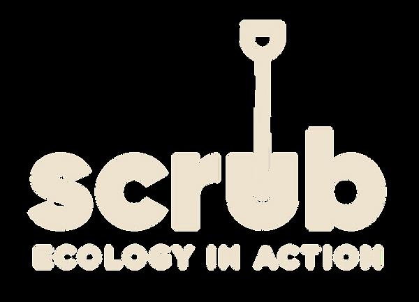 0462019-scrub-master-logo-2-01 Cream.png