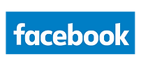 facebook-vector-logo-clipart-best-995.pn