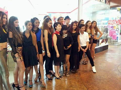 Jungceylon-Fashion-Show.jpg