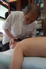Dr_David_Tio_w_patient_02-201x300.jpg