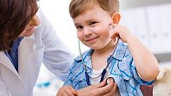 Child_health-480x270.jpg