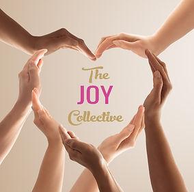 The Joyful Collective (1).jpg