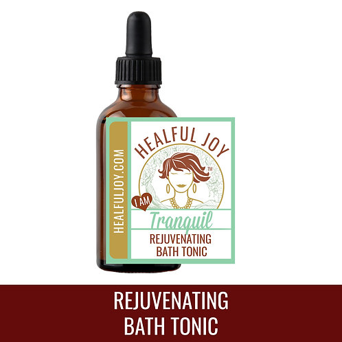 I AM TRANQUIL 15ml