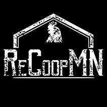 ReCoopMN Logo (1).jpg