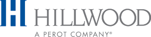 Hillwood Perot CO_96DPI.png