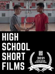 High school short films.png