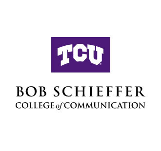 Bob Schieffer College of Communication