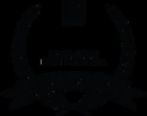 2021 LSFF Official Laurel.png