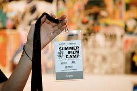 LSFF FILM CAMP-16.jpg