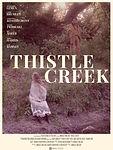 thistle creek.jpg