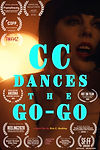 CC Dances.jpg