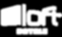 aloft_logo.png