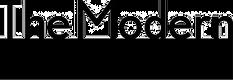 Modern_logo_black with clear bg.png