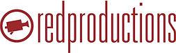 Red_Prod_Logo_RED (2).jpg