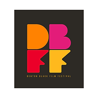 Hi Res DBFF Logo.png