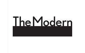 Modern-logo-Custom.jpeg