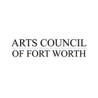 Arts Concil of Fort Worth