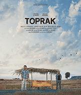 Toprak_edited.jpg