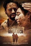 Amaraica.jpg