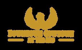 DC Black Logo.png