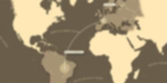mapa-america-europa_edited.jpg