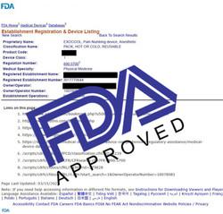 FDA인증_app.jpg
