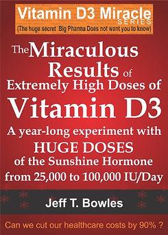 VItamin D3 MIracle.jpg