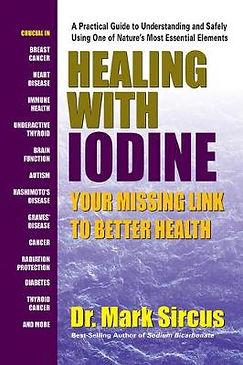 Sircus Healing WITH IODINE.jpg